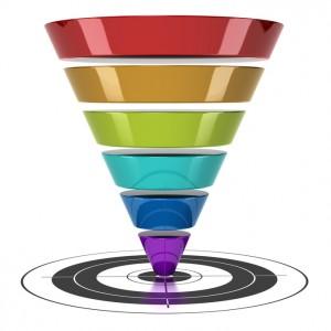 Bild, gezieltes lokales Suchmaschinen- und Online-Marketing zur Neukundengewinnung